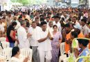 """Thurunugama"" declared open to Public"